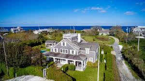 cliff archives nantucket ma great point properties