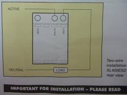100 dimmer wiring diagram uk mains voltage led dimming led