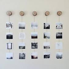 how to hang photo frames on wall without nails hanging photos on wall photo wall collage without frames layout