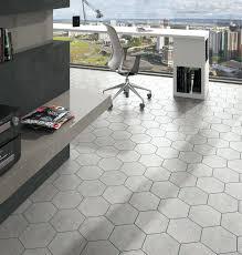 Laminate Flooring Looks Like Stone Sheet Vinyl Flooring Looks Like Stone The Home Would Look Great