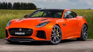 jaguar j type jaguar f type svr coupe 2016 au wallpapers and hd images car pixel