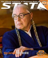 state magazine fall 2012 by oklahoma state issuu
