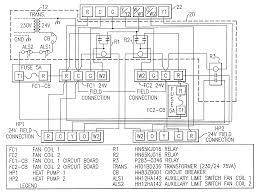 first company air handler wiring diagram 30hbxb hw wiring diagram