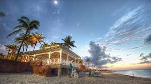 nassau bahamas beach house nature u0026 landscape hd wallpaper