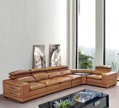 Cheap Sofa Sets Melbourne Melbourne Furniture Stores Cheap Beds Sofas Chaise Lounge Sets