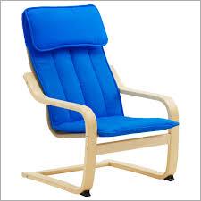 chaise bascule ikea fauteuil allaitement ikea 812191 chaise bascule ikea décoration