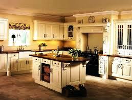 Light Yellow Kitchen Cabinets Kitchen Curtain Valance Patterns With Kitchen Cabinets Light