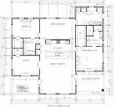 ryland floor plans ryland homes floor plans awesome ryland residence house floor