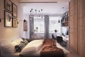 Bedroom Arrangement Ideas Bedroom Layout Ideas For Square Rooms Memsaheb Net