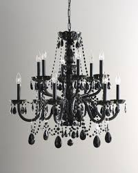 Shaded Crystal Chandelier 328 Best