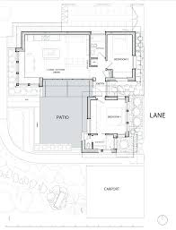 patio house plans patio building ideas 3 bedroom house plans with balcony together