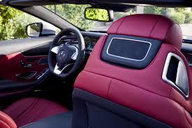 mercedes a class test drive test drive 2017 mercedes amg s class cabriolet s63 cool