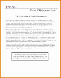 Paralegal Cover Letter Salary Requirements 49 how to include salary requirements in a cover letter