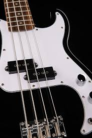 our gift ideas for bass players u2013 t blog