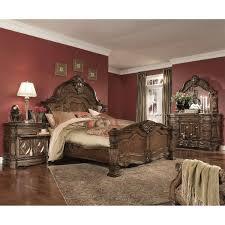 Bedroom Sets Restoration Hardware King Bedroom Sets Restoration Hardware Cheap King Bedroom Sets