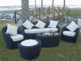 Mexican Patio Furniture Sets Patio Bar