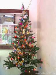 christmas decoration at home christmas decoration home 2013 designs u0026 sketches