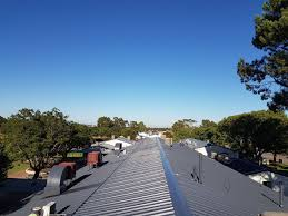 job quotes perth commercial roofing perth wa new roofs and re roof