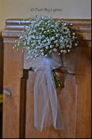 fabulous church pew wedding decorations amazing wedding decor