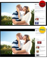 thanksgiving jpegs how to get high quality photos on facebook business pages