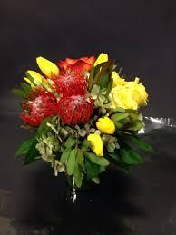 Flower Delivery San Francisco Más De 25 Ideas Increíbles Sobre Flower Delivery San Francisco En