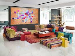111 best the iconic mah jong sofa images on pinterest living
