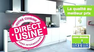 meilleur rapport qualité prix cuisine équipée meilleur rapport qualite prix cuisine equipee cuisine top rapport