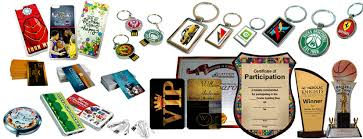 personalized souvenirs how to start your own corporate giveaways and souvenir printing