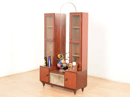 Sell Old Furniture Online Bangalore Jeannetta Dressing Table Buy And Sell Used Furniture And