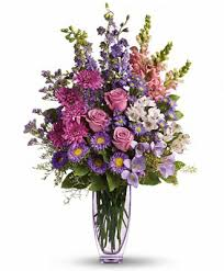 same day floral delivery flowerwyz same day flower delivery same day delivery flowers