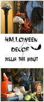 107 best budget halloween diy images on pinterest halloween
