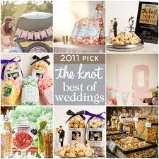 popcorn wedding favors wedding favors tastebuds popcorn