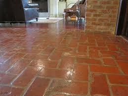 67 best floors images on brick flooring brick pavers