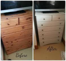 White Painted Pine Bedroom Furniture White Painted Pine Bedroom Furniture