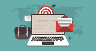 Catchy Subject Lines For Resume Emails 100 Catchy Subject Lines For Resume Emails 10 Emotionally