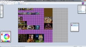 Minecraft Map Editor Minecraft How To Change Pictures Artwork In Minecraft