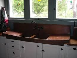 kitchen sink ideas corner kitchen sink ideas for best cooking experience