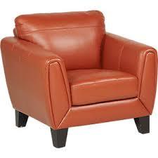 livorno aqua leather sofa livorno aqua leather chair chairs blue