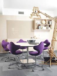 meeting room design room creative office meeting room chairs remodel interior