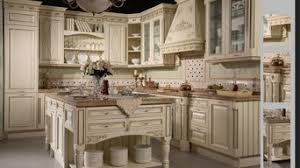 solid wood kitchen cabinets from china best 15 cabinetry and cabinet makers in foshan guangdong