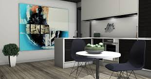 free images floor home wall live kitchen living room