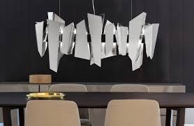 usonahome com chandelier 13208