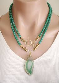 gem stone necklace images Get the best of gemstone quality by using gemstone necklaces for jpg