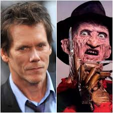 Freddy Krueger Halloween Makeup Kevin Bacon Would Consider Playing A Nightmare On Elm Street