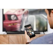 led tv home theater package vizio 48