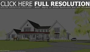 farmhouse building plans house plan old farmhouse house plans design with porches floor