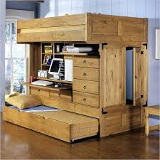 full size bed with desk image of cute loft bed desk full size