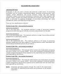 Dental Assistant Job Description For Resume 2017 National Bowling Essay Contest Application Arundhati Roy