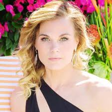 re create tognoni hair color gina tognoni web on twitter gina tognoni web the young and the
