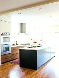 meuble de rangement cuisine ikea armoire de cuisine ikea rangements cuisine ikea medium image for
